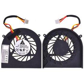 Кулер для ноутбука Asus Eee PC S101 / KSB0405HA-8F70