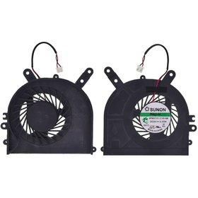 Кулер для ноутбука DEXP Aquilon O140 (0809627) / MF60070V1-C140-A99