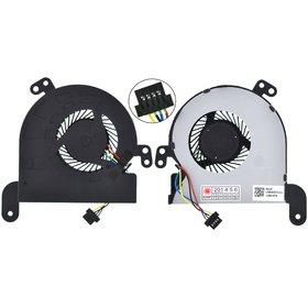 Кулер для ноутбука / 4 Pin ASUS VivoBook X540LJ