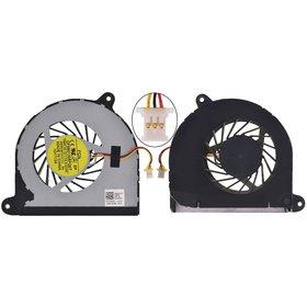 Кулер для ноутбука Dell Inspiron 17R (5720) / DFS601305FQ0T FB6N