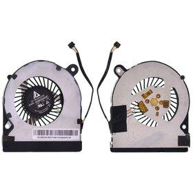 Кулер для ноутбука Acer Iconia Tab W700 / kdb0505hc-ce03