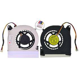 Кулер для ноутбука Lenovo IdeaPad Y510 / XS10N05YF05VBJFC99