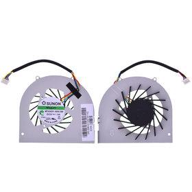 Кулер для ноутбука Lenovo IdeaCentre Q100 / MF50060V1-B090-S99 1,3W (0,26A)