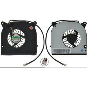 Кулер для ноутбука / MF90151V1-Q000-S99 4 Pin