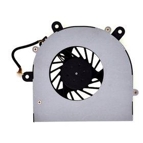 Кулер для ноутбука Clevo P370EM / BS6005HS-U0D