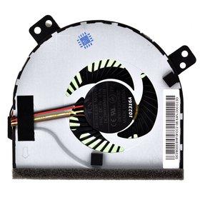 Кулер для ноутбука Lenovo IdeaPad Z500 / MG60090V1-C170-S99