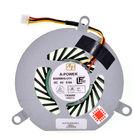 Кулер для ноутбука Clevo W970KLQ / BS5005HS-U1H