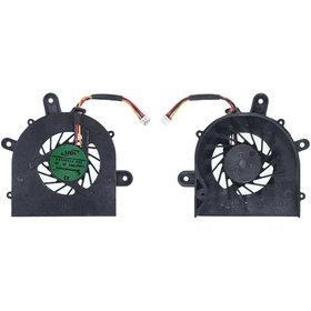 Кулер для ноутбука DEXP Athena T104 / 6-31-W510S-100