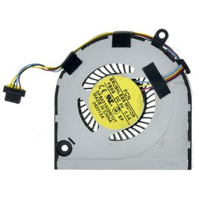 Кулер для ноутбука Lenovo IdeaPad S206 / AB5305UX-K0B