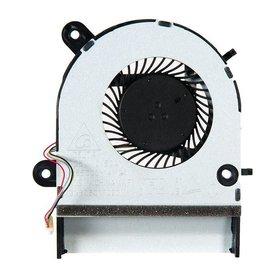 Кулер для ноутбука Asus A501UB / 13NB08Q1T02011