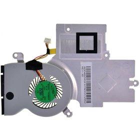 Кулер для ноутбука Acer Aspire V5-121 / TA00003 (ZHG)