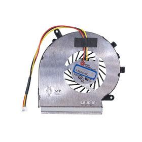 Кулер для ноутбука MSI GE62 2QC / PAAD06015SL N303