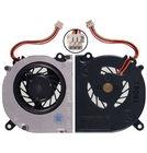 Кулер для ноутбука Fujitsu Siemens Lifebook T580 / MCF-S5045AM05