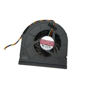 Кулер для ноутбука Acer Aspire Z3-615 / 5F10F77361