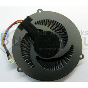 Кулер для ноутбука Lenovo IdeaPad Y500 / DFS541305MH0T FC1C