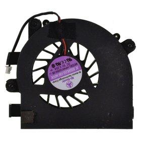 Кулер для ноутбука / Bi-Sonic HP451005H-06