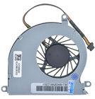 Кулер для ноутбука / PLB07010B12H 4 Pin