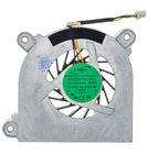 Кулер для ноутбука DNS Office (0119104) W842t / A-23-aw84t-011 3 Pin