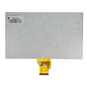 "Дисплей 9.0"" 3mm Samsung Galaxy Note 10.1 N8000 (Китайская копия)"