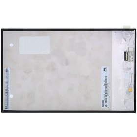 Дисплей Huawei MediaPad T1 8.0 (S8-701U)