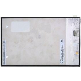 Дисплей Acer Iconia Tab W4-820