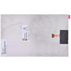 "Дисплей 8.0"" / MIPI 34 pin 1280x800 (114x184mm) / LSL080AL02-S01"