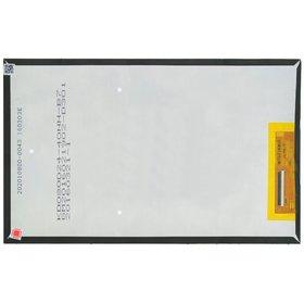 "Дисплей 8.0"" 3mm Teclast X80HD"