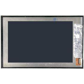 "Дисплей 7.0"" (104x163mm) 3mm Dunobil ECO QC 3G"