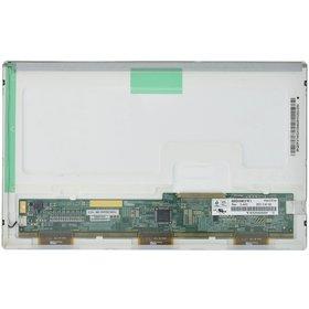 "Матрица 10.0"" / LED / Normal (5mm) / 30 pin big справа внизу / 1024x600 / HSD100IFW1-A00 / матовая"