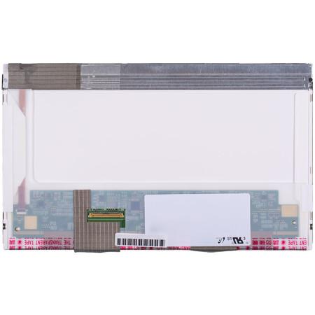 "Матрица 10.1"" / LED / Normal (5mm) / 40 pin L-D / 1024x600 / N101L6-L01 / TN"
