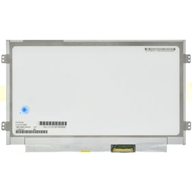 LP101WH2(TL)(A2) Матрица для ноутбука