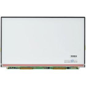 Матрица для ноутбука Sony VAIO VGN-TZ20WN/B
