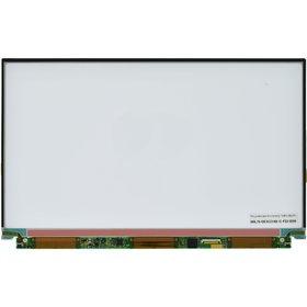 Матрица для ноутбука Sony VAIO VGN-TX2HP/W
