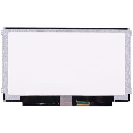 "Матрица 11.6"" / LED / Slim (3mm) / 40 pin R-D / 1366X768 (HD) / LP116WH2(TL)(N1) / TN L-R"