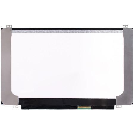 "Матрица 11.6"" / LED / Slim (3mm) / 40 pin R-D / 1366X768 (HD) / B116XW03 V.2 / TN U-D"