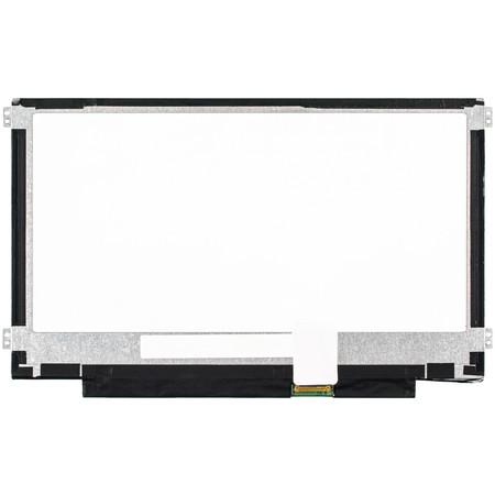 """Матрица 11.6"""" / LED / Slim (3mm) / 30 (eDP) R-D / 1366X768 (HD) / N116BGE-EA2 / TN L-R"""