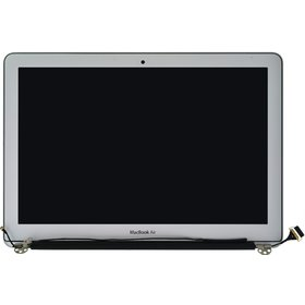 "Крышка матрицы всборе MacBook Air 13"" A1466 (EMC 2632) MD760xx/A (MacBookAir6,2) Mid-2013"