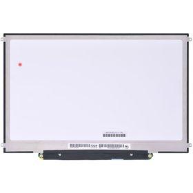 LP133WX2(TL)(G4) Матрица для ноутбука