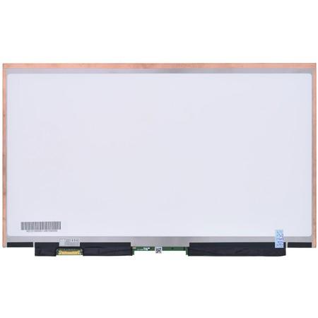 Матрица / 1920x1080 (FHD) / IPS для Sony Vaio SVP1322M9R