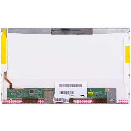 "Матрица 14.0"" / LED / Normal (5mm) / 40 pin L-D / 1366X768 (HD) / M140NWR2 R / TN glare"