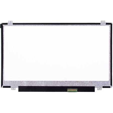 "Матрица 14.0"" / LED / Slim (3mm) / 40 pin R-D / 1366X768 (HD) / LP140WH2(TL)(P1) / TN U-D"
