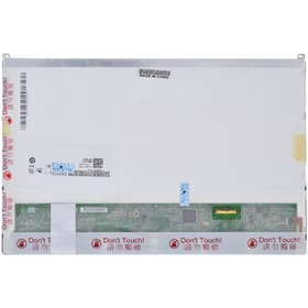 0DV5J1 Матрица 1440x900