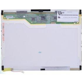 "Матрица для ноутбука 14.1"" / 1CCFL / Normal (5mm) / 14 pin справа вверху / 1024x768 / TD141TGCB1"