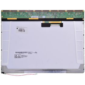 Матрица для ноутбука Samsung X05 (NX05CH50VU/SER)