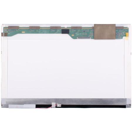 "Матрица 15.4"" / 1CCFL / Normal (5mm) / 30 pin LVDS R-U / 1280x800 / LTN154X2-L02 / TN"
