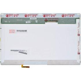 LTN154AT12-101 Матрица для ноутбука Отдельный коннектор на подсветку