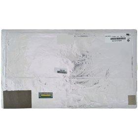 Матрица для ноутбука (полное покрытие 3D) Toshiba Satellite P755-07P