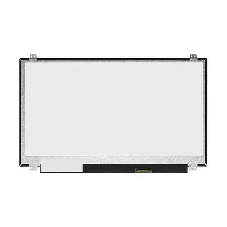 "Матрица 15.6"" / LED / Slim (3mm) / 40 pin R-D / 1366X768 (HD) / B156XTN03.2 / TN U-D"
