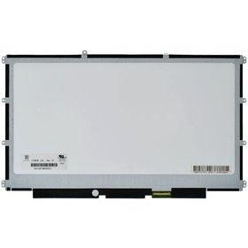 Матрица 1600x900 (HD+) TN для ASUS UX50V
