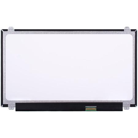 Матрица / 1920x1080 (FHD) / TN Lenovo IdeaPad Z500 touch